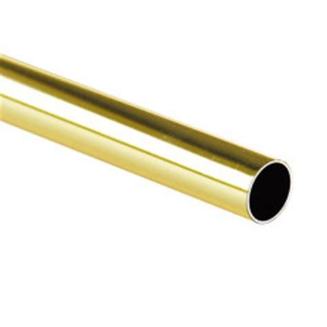 tubo appendiabiti per armadio tubi appendiabiti e accessori prezzi e offerte per