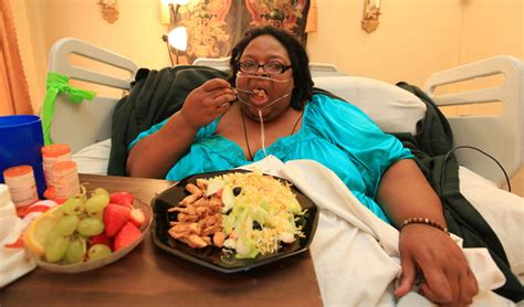 guinness book of world records fattest woman world fattest woman 2011 world record set by terri smith