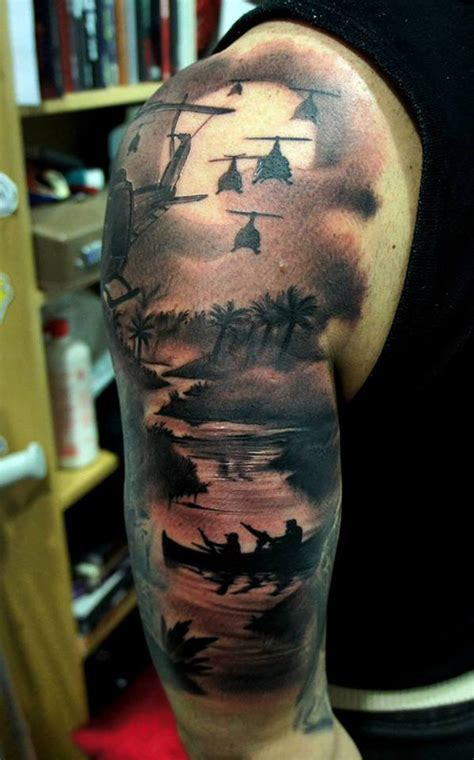 vietnam tattoo best tattoo design ideas