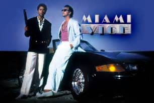 Miami Vice Miami Vice Series Tv Tropes