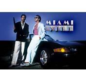 Miami Vice Series  TV Tropes