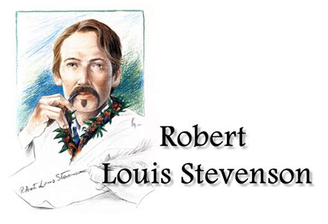 obras de robert louis dedicatoria robert louis stevenson bosque de fantas 237 as