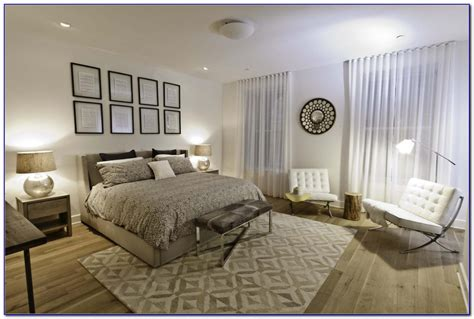 in bedroom give a best look to bedroom with few designing tips
