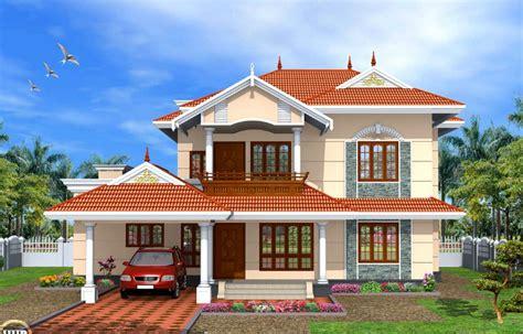 desain atap belakang rumah kumpulan desain atap rumah terbaru 2018 rumah minimalis