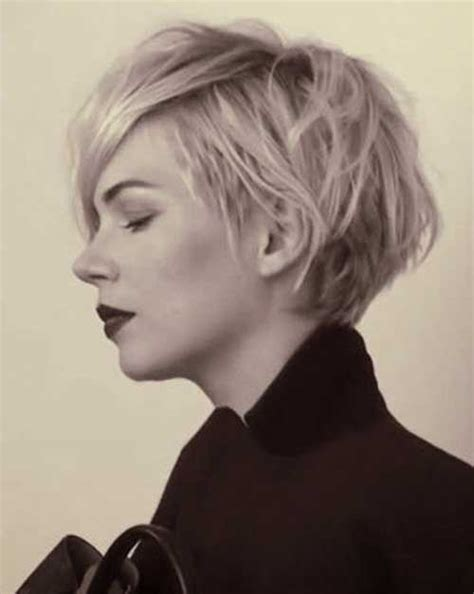 long layered pixie back front best 25 long pixie ideas on pinterest pixie haircut