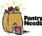 food pantry needs ss and paul parish altoona ia