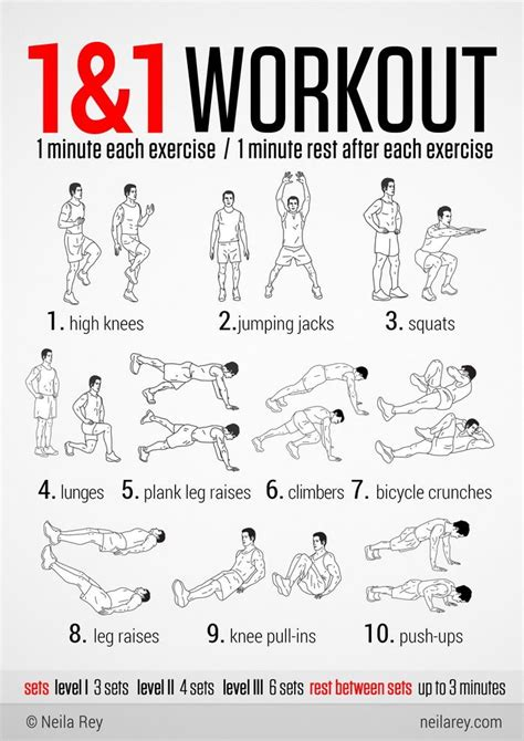 five effective abs workouts for