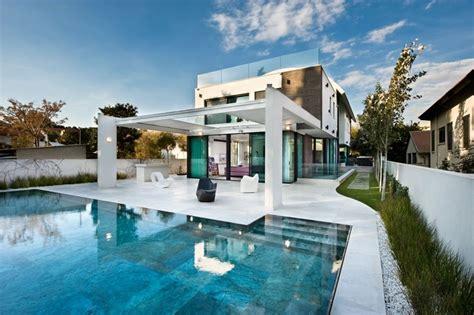 small luxury homes luxury home ultra luxury house plans ultra modern house for sale herzliya pituach luxury