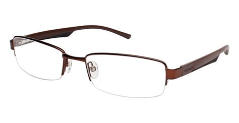 columbia rogers peak eyeglasses columbia authorized