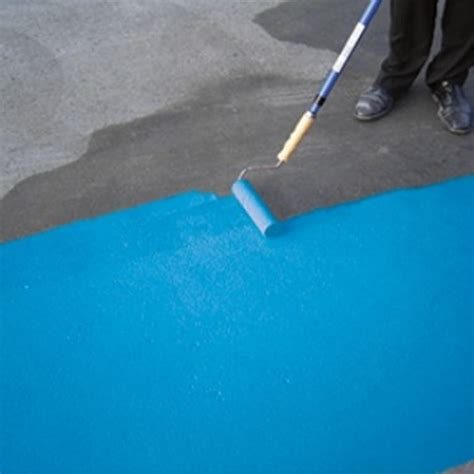 Home Interior Products Catalog anti slip traffic paint watco anti slip car park paint
