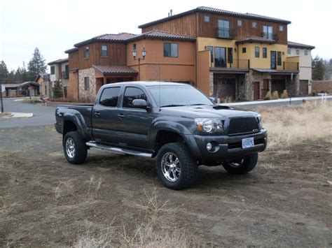 toyota tacoma double cab long bed post your lifted double cab long bed tacoma s page 3