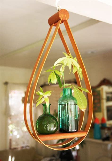 ceiling plant hangers 30 lovely hanging plant hangers of me