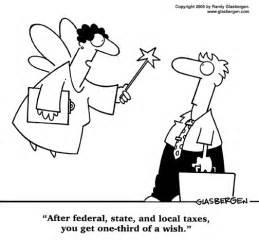 Tax strategies tax advice cartoons tax solutions taxes irs