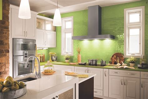 merillat kitchen cabinets gallery mid state kitchens