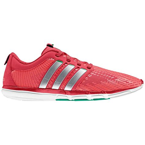adidas womens running shoes bike24 adidas s adipure gazelle running shoe