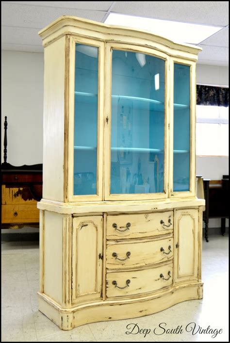 Furniture Fairmont Wv by 1000 Ideas About Repurposed China Cabinet On