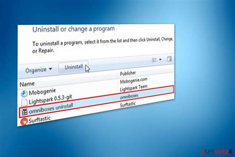 how to remove omnibox firefox remove omnibox firefox remove omniboxes com virus 2018