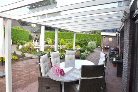 sicherheitsglas berdachung terrassendach aluminium ueberdachung sicherheitsglas 3 m
