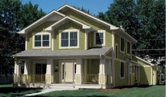 Exterior color schemes exterior house colors exterior house paint