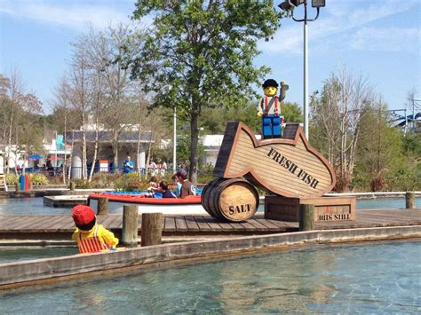 boat driving age in florida legoland orlando florida 171 your complete guide to nj