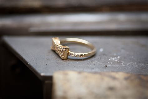 jewelry repair sacramento style guru fashion glitz