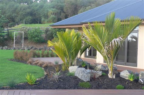 Landscape Design Queenstown Nz Portfolio Of Landscape Design Ideas From Fusion