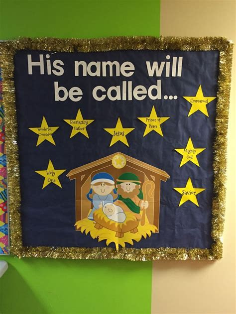 religious christmas door ideas 1000 ideas about religious bulletin boards on church bulletin boards bulletin