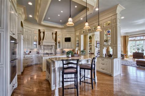 million dollar kitchen designs million dollar homes in nashville march 2015