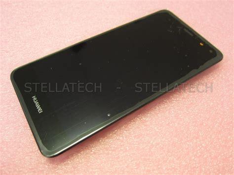 Touchscreen Huawei L22 Original handy ersatzteile huawei y5 dual sim 2017 l22