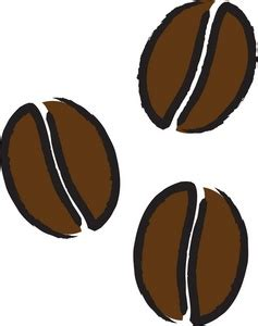seed clipart coffee grounds pencil and in color seed seeds clipart coffee bean pencil and in color seeds