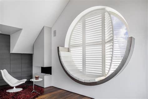shutters luiken shutters op maat jasno raamdecoratie shutters