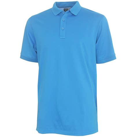 Kaos Polo Big Size Callaway 2xl 3xl 4xl callaway golf s opti series solid polo shirt ebay