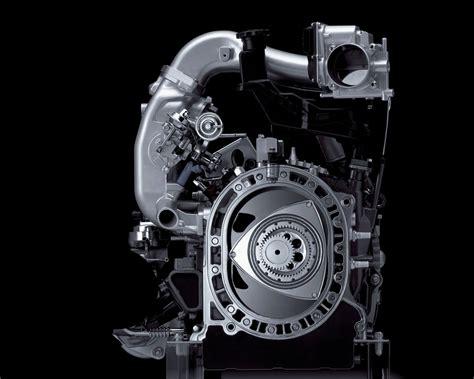 automotive repair manual 2009 mazda rx 8 engine control mazda rx 8 hydrogen rotary engine 2003 2009