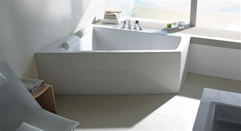 Bathroom Single Sink Vanity Ideas