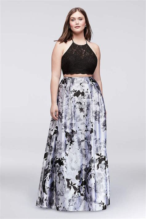 Best 25  Plus size prom dresses ideas on Pinterest   Plus