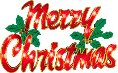 ihtm merry christmas