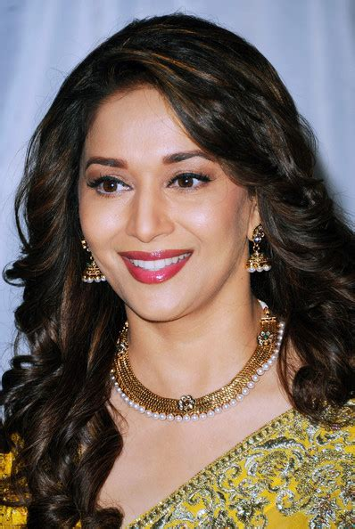 indian actress with square faces madhuri dixit nene photos photos madhuri dixit nene