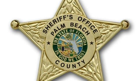 Palm Records Search Palm County Sheriff Records Search Houses