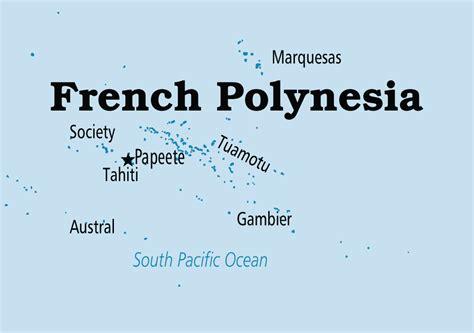 polynesia on world map where is polynesia on the world map factsofbelgium