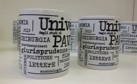 shop pavia disponibile presso lo shop up la nuova mug 2015 news unipv