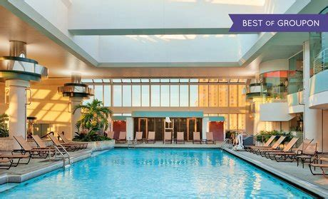 Steps Detox Atlantic City by City Hotel Deals Hotel Offers In City Nj