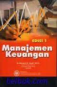 Metodologi Penelitian Akuntansi Keperilakuan Arfan Ikhsan manajemen keuangan edisi 1