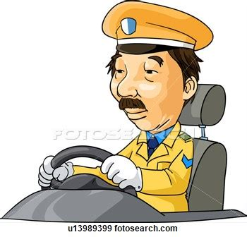 cards driver clipart   cliparts  images