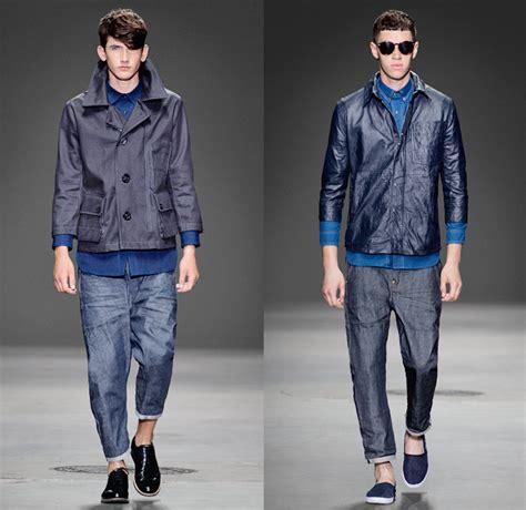 2013 new fashion spring summer mens jeans denim vest with hoodies g star raw 2014 spring summer mens runway denim jeans