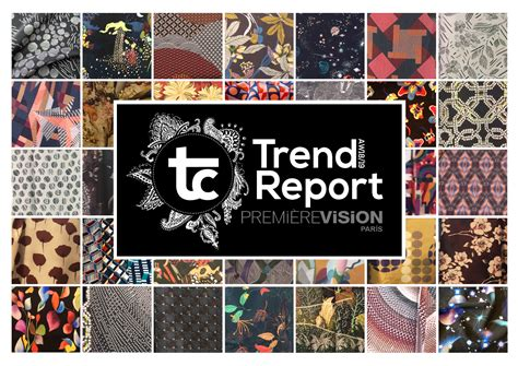 vision 1 autumn winter 2018 19 print trend report textile premiere vision autumn winter 2018 19 trend
