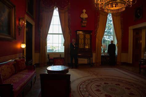 trump room president trump hosts faith leaders at the white house