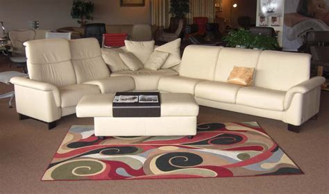 stressless sectional sofa ekornes stressless paradise low back sofa ekornes