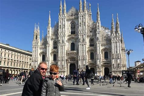 best things to do in milan top things to do in milan with