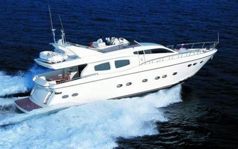 Kaos Levante Levante Years 1 levante mare srl archives boats yachts for sale