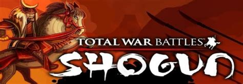total war battles shogun apk total war battles shogun android apk data v1 0 2 mega